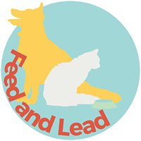 Feed and Lead