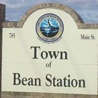 Bean Station Business Directory