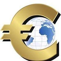 Euroworld €2 Euro Store