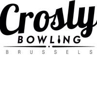 Crosly Bowling