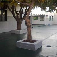 Colegio Santa Clara Maipú