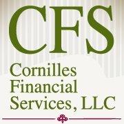 Cornilles Financial Services, LLC