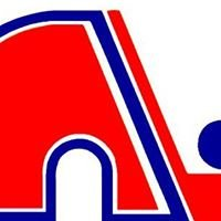 Stamford Nordiques