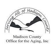 Madison County Office for the Aging, Inc