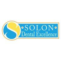 Solon Dental Excellence