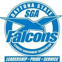 Daytona State College Student Government Association
