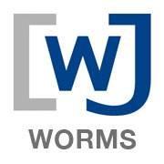 Wirtschaftsjunioren Worms
