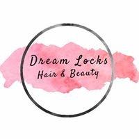 Dream Locks Hair and Beauty