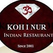 Kohinur Indian Cuisine Palm Beach