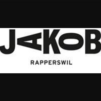 JAKOB Rapperswil