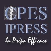 CPES - IPRESS