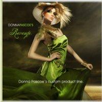 Donna Pascoe Salon Delray Beach