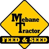 Mebane Tractor Feed and Seed, LLC