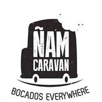 ÑAM Caravan