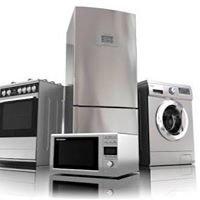 Total Appliance Repair Centre Sydney