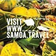 Samoa Tourism Authority