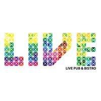 Live Pub