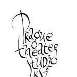 "Prague Theatre ""Studio KSI"""