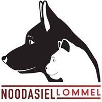 Noodasiel Lommel