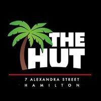 The Hut Hamilton
