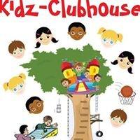 Kidz-Clubhouse