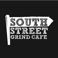South St Grind Cafe