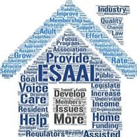 Empire State Association of Assisted Living