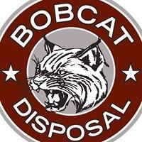 Bobcat Disposal of Sarasota, LLC