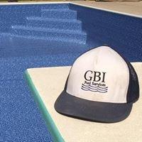 GBI Pool Services Inc.