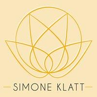 Simone Klatt Yoga und Heilpraktikerin