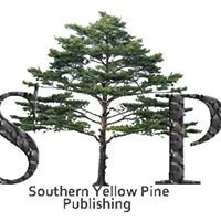 Southern Yellow Pine (SYP) Publishing