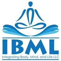 Integrating Body, Mind, and Life LLC