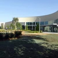 UHCL Pearland