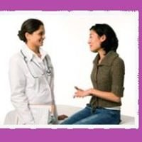 Mass Clinical Trials