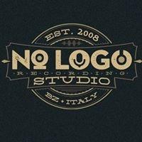 Nologo Recording Studio