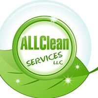 AllClean Carpet & Cleaning Services