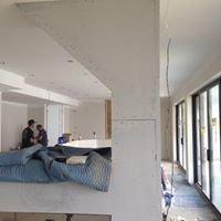 Loewen Drywall Ltd