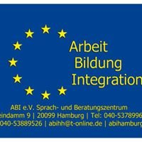 ABI Arbeit Bildung Integration e.V.