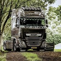 Joris Hendriks Transport