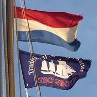 Traditional Sailing Charter BV