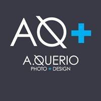 A. Querio Photo + Design
