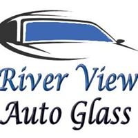 River View Auto Glass
