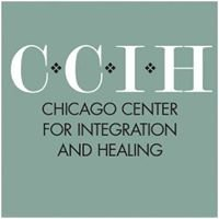 Chicago Center for Integration and Healing - CCIH