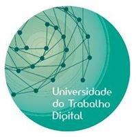 Universidade Do Trabalho Digital - UTD