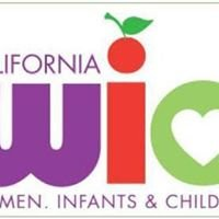 WIC Crestline and Big Bear, Community Action Partnership of Kern