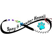Spay & Neuter Hawaii