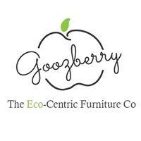 Goozberry