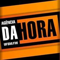 Agência Da Hora - UFSM