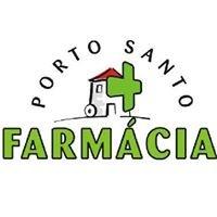 Farmácia Porto Santo