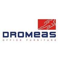Dromeas Belgique - Meubles de bureau et maison